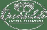 Decorsel.de Logo